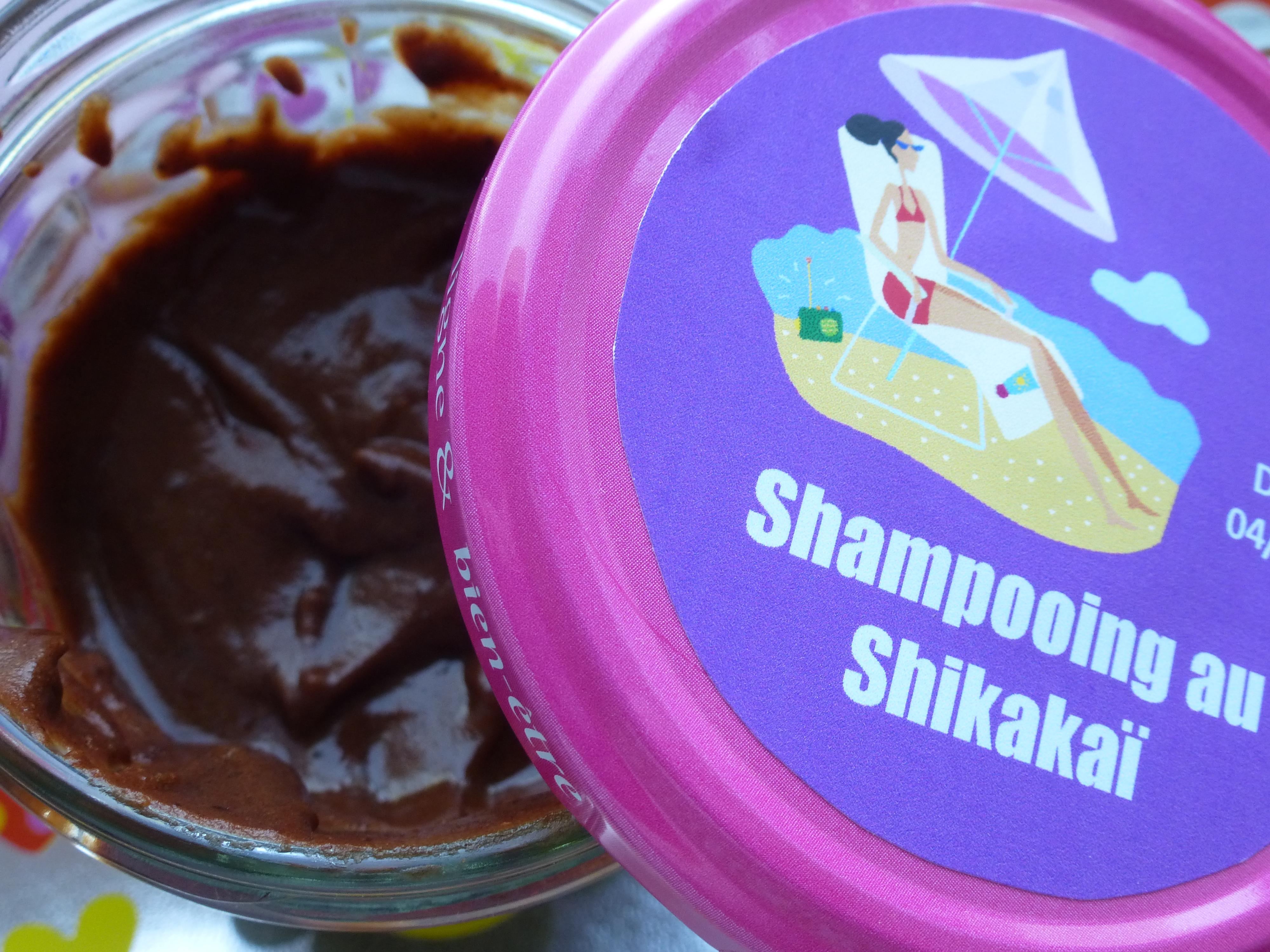 Le masque pour les cheveux avec le miel et lhuile pour la croissance des cheveu la recette