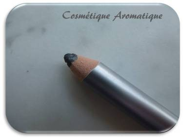 Crayon argent 3