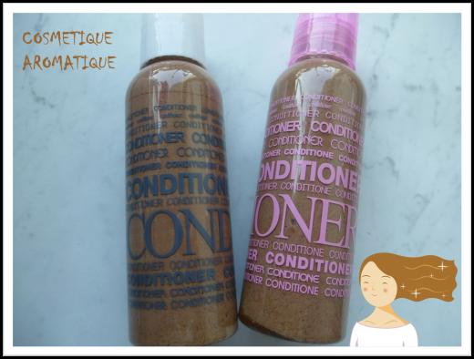 Après-shampooing raviveur de couleur1.jpg