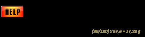 Baume réparateur au Calendula_Astuce