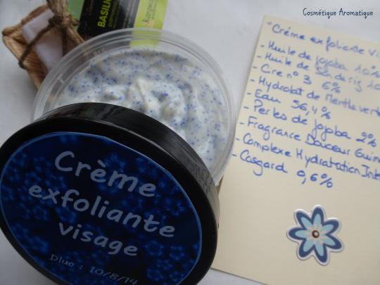 Crème exfoliante perles de jojoba_2