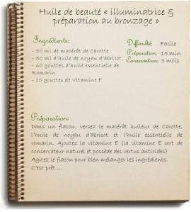 cosmetique-maison-573
