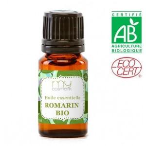 huile-essentielle-de-romarin