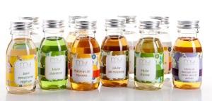 huile-vegetale-mycosmetik