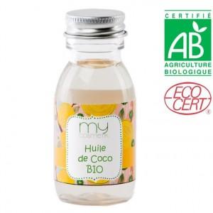 huile-vegetale-coco