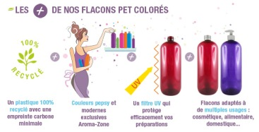 encart-ft-flacons-pet-1Lcolores (2)