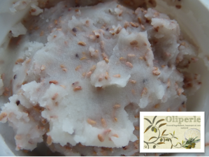 Beurre exfoliant oliperle2