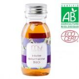 huile-bourrache-bio