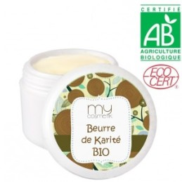 beurre-de-karite