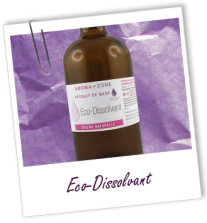 FT_trombone_autres-ingredients_MS_eco-dissolvant