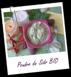 FT_trombone_Extrait-plante_poudre-sidr_BIO