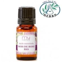 huile-essentielle-de-bois-de-rose