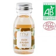 huile-vegetale-argan