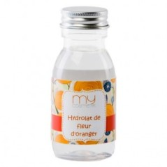 hydrolat-fleur-d-oranger