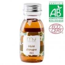 huile-vegetale-onagre