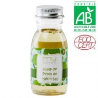 huile-vegetale-pepin-de-raisin