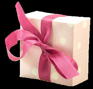 gift-964380_960_720