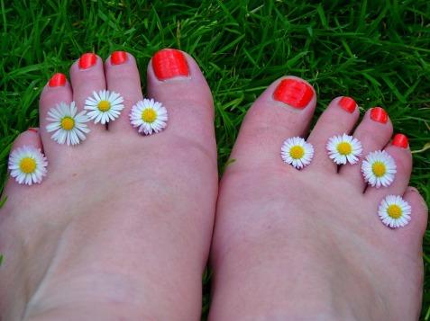 feet-7861_960_720
