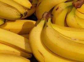 banana-5734_960_720