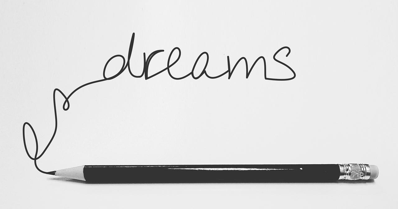 dream-2924176_1280