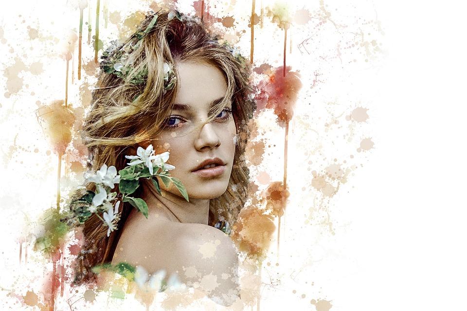 beautiful-3244349_960_720